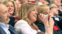 PSOE: un mes de tregua sobre el liderazgo y alguna idea
