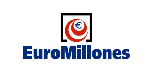 Euromillones: Resultado de hoy viernes 30 de junio de