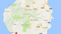 Una mujer de 47 años es asesinada en Gran Canaria y detienen a su