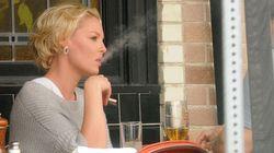 10 verdades sobre el cigarrillo electrónico que deberías