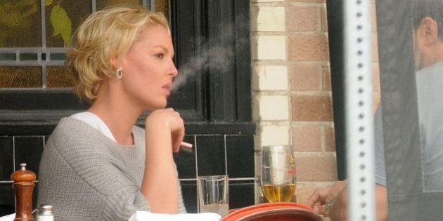 10 verdades sobre el cigarrillo electrónico que deberías conocer por tu
