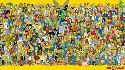 ¿Qué personaje muere en 'Los Simpsons'? Todo apunta a que será...