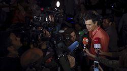 ¿Sánchez impulsa al PSOE o le hace perder votos? Las dos encuestas contradictorias de este