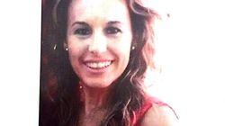 Un año sin noticias de Manuela Chavero: sigue la lucha para que su caso no caiga en el