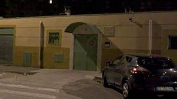 Al menos ocho heridos, entre ellos una niña, en un tiroteo cerca de una mezquita de