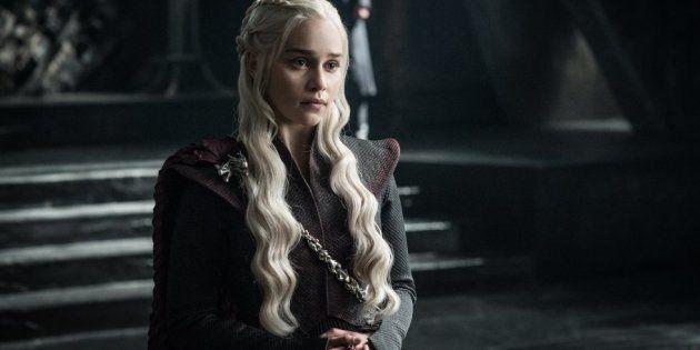 Las novedades de Amazon Prime Video, HBO España, Netflix y Movistar + para