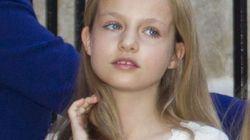 La aplaudida reflexión de un profesor sobre las burlas por los gustos culturales de la princesa