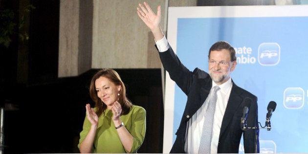El PP aumenta su ventaja respecto al PSOE y ganaría hoy las elecciones, según el