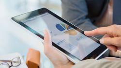Diario de una 'startup': los riesgos y el coste de oportunidad