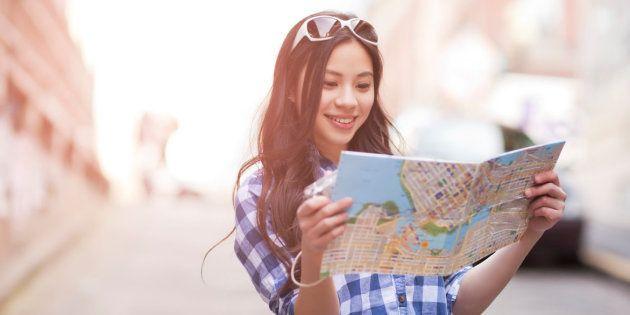 Las 10 mejores ciudades para viajar