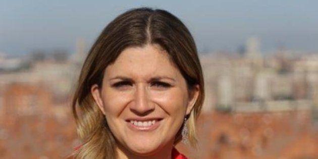 El Consejo de IU Madrid Ciudad propone a Raquel López como nueva candidata al