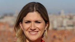 IU reactiva su crisis de Madrid al no reconocer la lista del