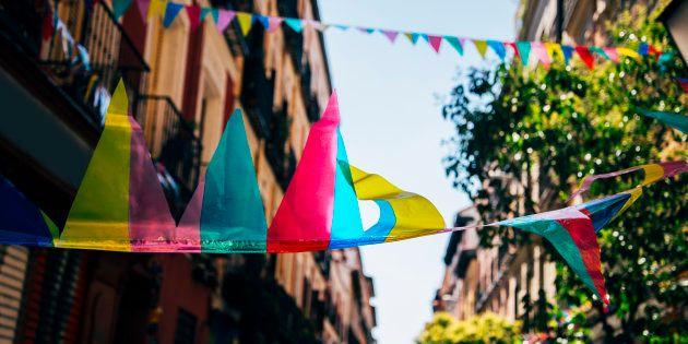 7 errores que seguro que has cometido en las fiestas de tu pueblo (y seguirás