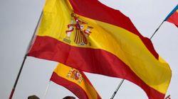 Ultrajar a España estará castigado con hasta 30.000