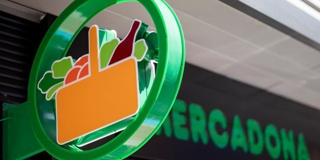 La Guardia Civil alerta de una oleada de correos que suplantan a Mercadona para ofrecer premios