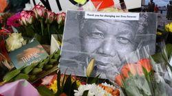 Sudáfrica celebra día de oración en honor de
