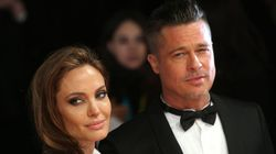 ¿Por qué se divorcian Angelina Jolie y Brad Pitt? Lo que se sabe de verdad y lo que