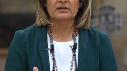 Fátima Báñez: