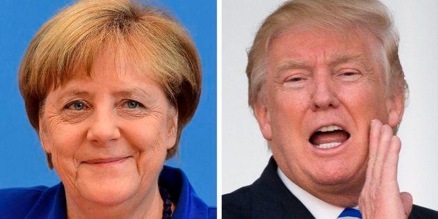 Donald Trump vuelve a Europa: por qué tienes que prestar atención a esta