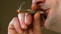 Detenidas 16 personas por el 'aliño' que supuestamente le metían al tabaco de