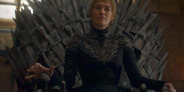 10 razones para engancharse a 'Juego de tronos' en la séptima