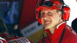 El abogado de la familia Schumacher asegura que el expiloto