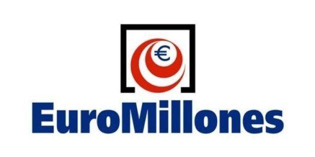 Euromillones: Resultado de hoy martes 4 de julio de