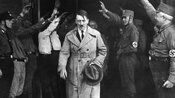 Las ventosidades de Hitler y otras 8 cosas que no sabías de