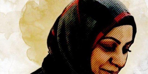 Detenida la activista Ebtisam al Sayegh, que denunció torturas y abusos sexuales por parte de la