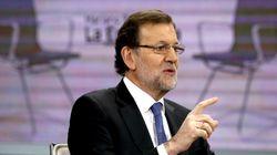 Rajoy sobre el aborto: