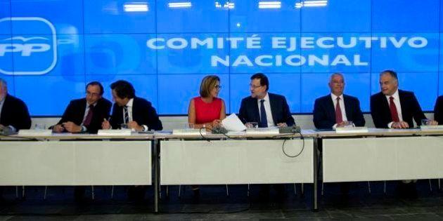 Aguirre y Margallo confían su futuro a la