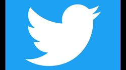 Twitter es más rápido que la Policía a la hora de alertar de