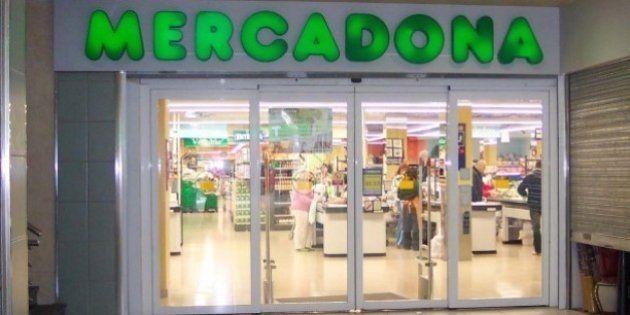 Mercadona comienza su expansión internacional en