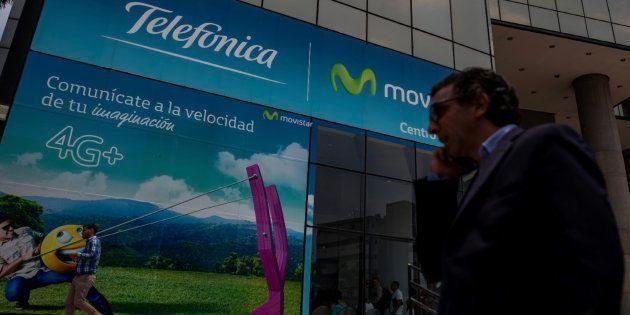 La novedad de Movistar que amplía la televisión de