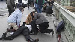Se dispara la preocupación de los españoles por el terrorismo