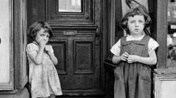 Los misterios de la pionera de la fotografía callejera