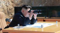 ¿No entiendes qué pasa entre Corea del Norte y EEUU? Tienes que leer