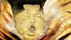 ¿Sabes quién ha sido elegido diputado en Corea del Norte con