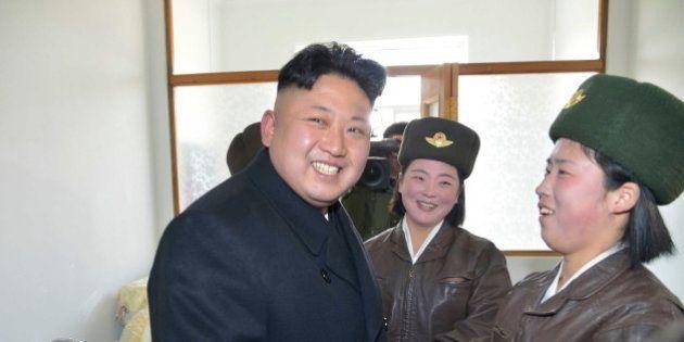 ¡Elecciones en Corea del Norte! ¿Cómo votan y para qué