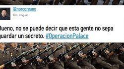 Proevolistas contra antievolistas: 'Operación Palace' divide