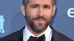 Lo que ocurre cuando cambias las fotos de tu ex por Ryan Reynolds y se lo cuentas al