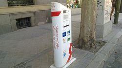 Francia dejará de vender coches de gasolina y diesel en