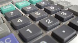 Los contribuyentes con ingresos entre 12.000 y 14.000 euros podrán ahorrarse hasta 800 euros con la nueva bajada del