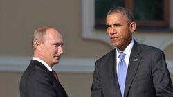 Obama descarta una intervención militar en la crisis
