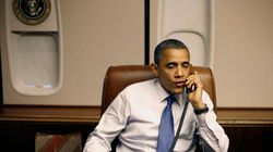 Putin le ha llamado