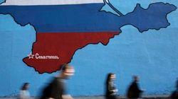 La ONU dice 'no' a la anexión de Crimea a