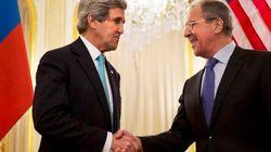 EEUU y Rusia cierran sin acuerdo su reunión sobre
