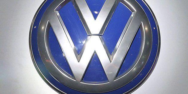 Volkswagen llama a revisión a 766.000 vehículos por problemas de