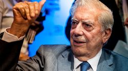Vargas Llosa habla sobre su relación con García Márquez: