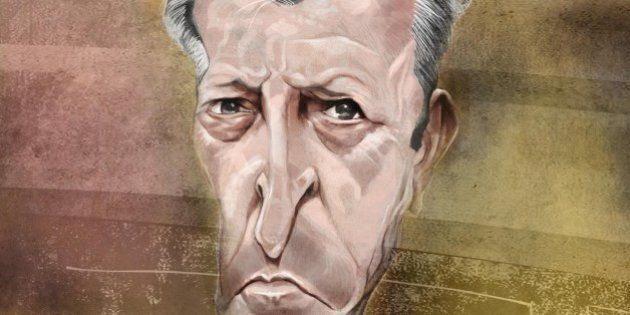 Muerte de Adolfo Suárez: muere el presidente que trajo la democracia a España (FOTOS, VIDEOS,
